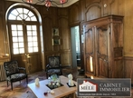 Sale House 9 rooms 350m² Latresne (33360) - Photo 2