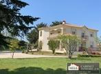 Sale House 6 rooms 210m² Carignan de bordeaux - Photo 2