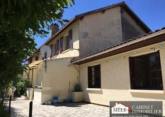Sale House 4 rooms 86m² Floirac (33270) - photo