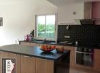Sale House 4 rooms 125m² Quinsac - Photo 9