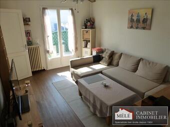 Vente Maison 3 pièces 55m² Cenon (33150) - photo