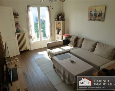 Sale House 3 rooms 55m² Cenon (33150) - photo