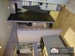 Vente Appartement 3 pièces 85m² Cenon (33150) - Photo 7