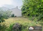 Sale House 6 rooms 170m² Cenon - Photo 5