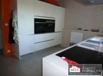 Vente Maison 6 pièces 195m² Bouliac - Photo 2