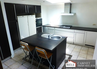 Sale House 3 rooms 73m² Cenon - Photo 1