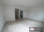 Sale House 3 rooms 71m² Floirac - Photo 2