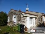 Sale House 5 rooms 148m² Lormont (33310) - Photo 3