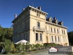 Sale Apartment 3 rooms 71m² Carignan-de-Bordeaux (33360) - Photo 2
