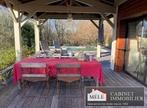 Sale House 6 rooms 288m² Bouliac - Photo 10