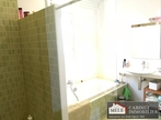 Sale House 4 rooms 128m² Tresses (33370) - Photo 9
