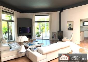 Sale House 5 rooms 150m² Bouliac - Photo 1