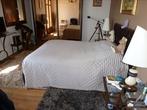 Sale House 13 rooms 400m² Créon (33670) - Photo 7