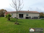 Sale House 5 rooms 110m² Creon - Photo 10