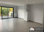 Sale House 5 rooms 117m² Bordeaux - Photo 4