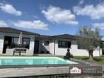 Vente Maison 6 pièces 145m² Bouliac (33270) - Photo 2