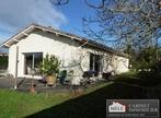Sale House 4 rooms 125m² Quinsac - Photo 2