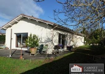 Vente Maison 4 pièces 125m² Quinsac - Photo 1