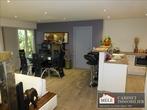 Vente Appartement 3 pièces 85m² Cenon (33150) - Photo 5