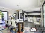 Sale House 7 rooms 250m² Bouliac - Photo 5
