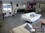 Sale House 5 rooms 151m² Cambes (33880) - Photo 1
