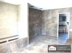 Vente Maison 8 pièces 250m² Bouliac - Photo 9