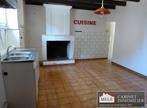 Sale House 5 rooms 140m² Targon - Photo 7