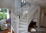 Sale House 6 rooms 145m² Cenac - Photo 6