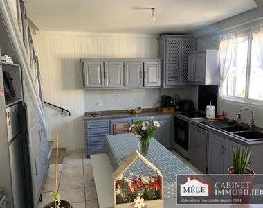 Sale House 5 rooms 110m² Floirac - photo