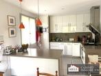 Sale House 6 rooms 130m² Bouliac - Photo 3