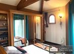 Sale House 5 rooms 160m² Latresne - Photo 10