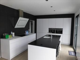 Sale House 7 rooms 203m² Bouliac (33270) - photo