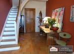 Sale House 7 rooms 200m² St caprais de bordeaux - Photo 3