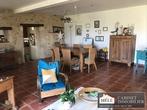 Sale House 7 rooms 213m² Créon (33670) - Photo 4