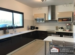 Sale House 7 rooms 197m² Camblanes et meynac - Photo 4