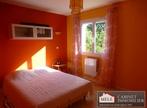 Sale House 7 rooms 152m² Fargues st hilaire - Photo 8