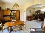 Sale House 4 rooms 121m² Lormont - Photo 5