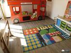 Sale House 6 rooms 150m² Lestiac-sur-Garonne (33550) - Photo 5