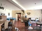 Sale House 7 rooms 213m² Créon (33670) - Photo 2