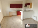 Sale House 4 rooms 87m² Floirac (33270) - Photo 5
