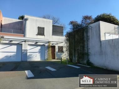 Sale House 4 rooms 89m² Floirac (33270) - photo