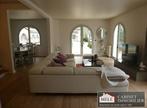 Sale House 8 rooms 300m² Bordeaux - Photo 5