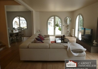 Sale House 8 rooms 300m² Bordeaux (33000) - photo