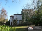 Sale House 8 rooms 189m² Floirac (33270) - Photo 3