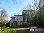Vente Maison 8 pièces 189m² Floirac (33270) - Photo 3