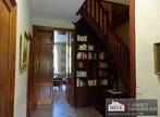 Sale House 10 rooms 263m² Créon (33670) - Photo 4