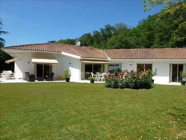 Sale House 8 rooms 195m² Bouliac (33270) - photo
