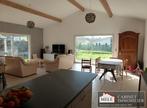 Sale House 4 rooms 125m² Quinsac - Photo 1
