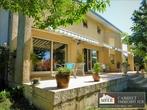 Sale House 6 rooms 182m² Artigues-près-Bordeaux (33370) - Photo 2