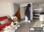 Sale House 4 rooms 80m² Floirac - Photo 3